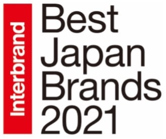 adf-web-magazine-interbrand-best-japan-brands-2021-top100