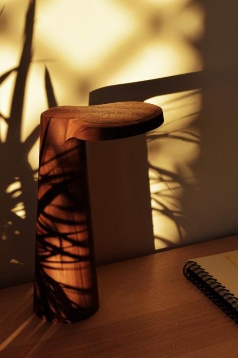 adf-web-magazine-isato-pruggerI-9.studio-lamp