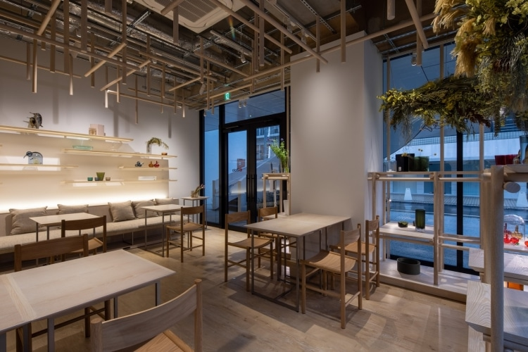 adf-web-magazine-ittala-at-omotesando-3