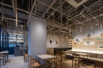 adf-web-magazine-ittala-at-omotesando-4