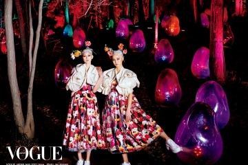 adf-web-magazine-kadokawa-museum-vogue-japan
