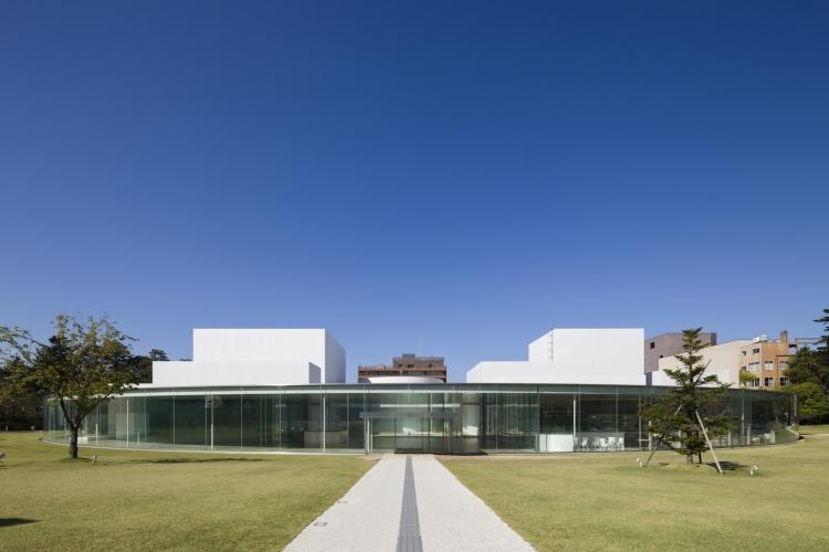 adf-web-magazine-kanazawa-21-museum-selection-2