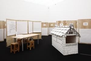 「金沢21世紀美術館 MUSEUM SELECTION」金沢市内7か所、東京都内8か所で実施されるデジタルサイネージを使ったプロジェクト
