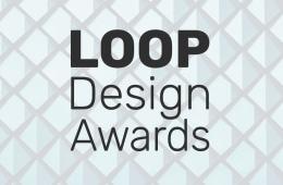 adf-web-magazine-loop-design-awards