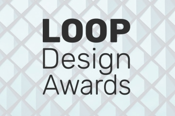adf-web-magazine-loop-design-awards