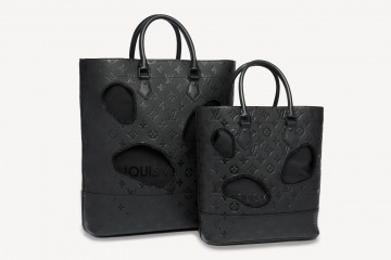 adf-web-magazine-louis-vuitton-kawakubo-rei-1