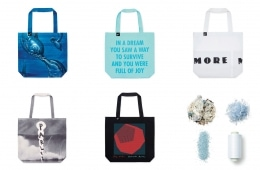 adf-web-magazine-moma-design-store-parley-for-the-oceans