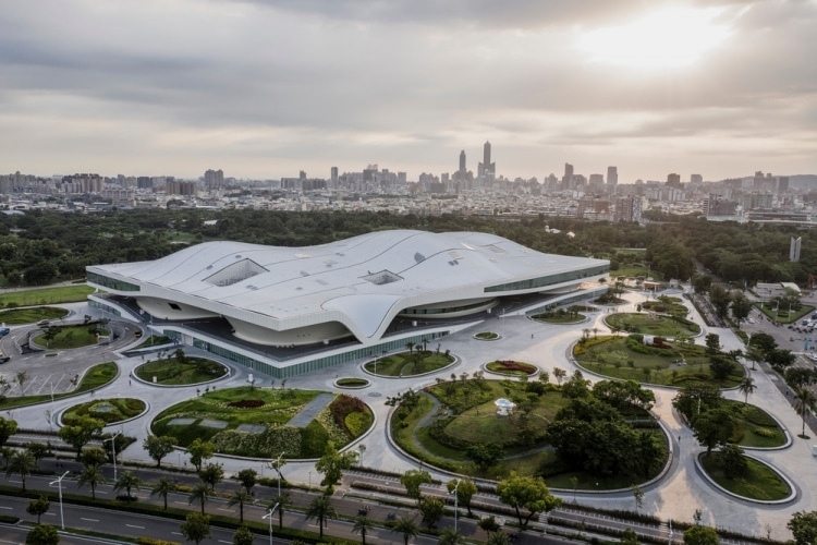 adf-web-magazine-national-kaohsiung-centre-for-the-arts-11