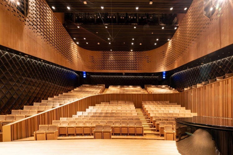 adf-web-magazine-national-kaohsiung-centre-for-the-arts-5