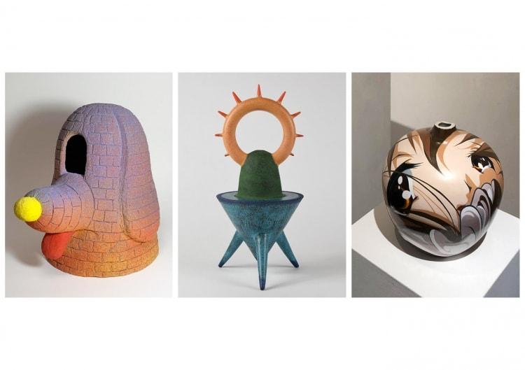 adf-web-magazine-oil_by_bijutsutecho_virtual_generation_pottery-1