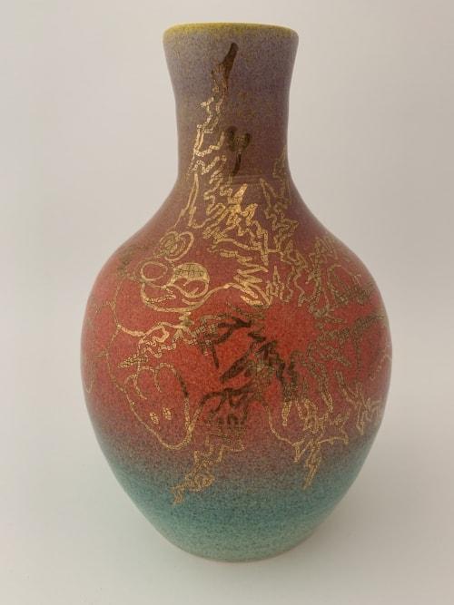 adf-web-magazine-oil_by_bijutsutecho_virtual_generation_pottery-2