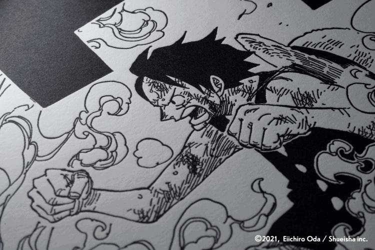 adf-web-magazine-shueisha-manga-art-heritage-1