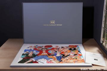 adf-web-magazine-shueisha-manga-art-heritage
