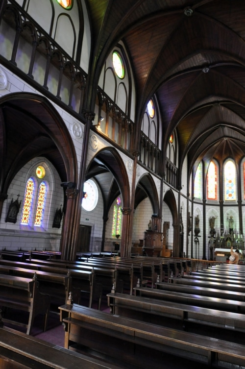 adf-web-magazine-st-francis-xaviers-cathedral
