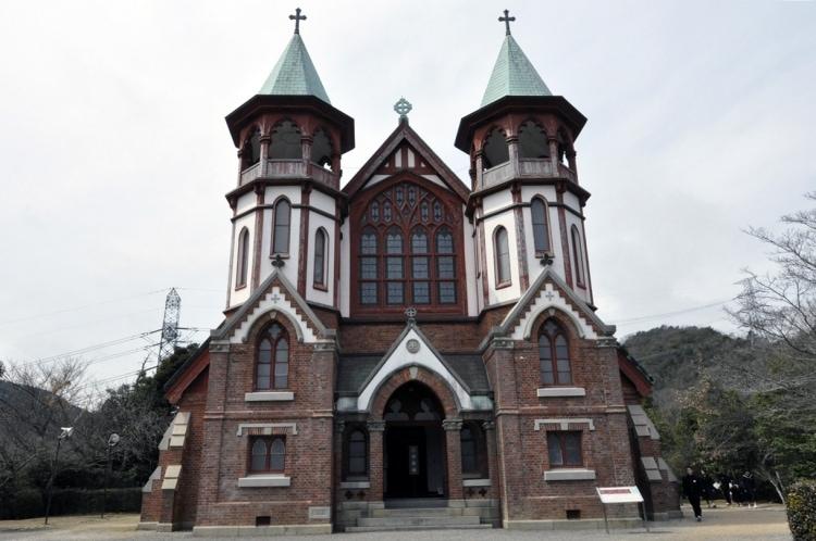 adf-web-magazine-st- johns-church