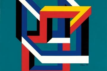 adf-web-magazine-toshihiro-katayama-9