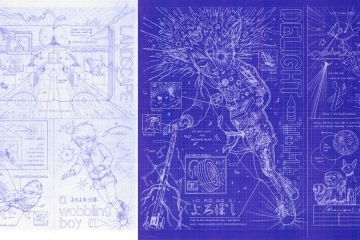 adf-web-magazine-yusuke-nakano-pramodel-ginza-six-2