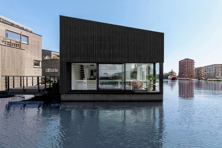 adf-web-magazine0065-foating-home-schoonschip-residential-exterior-facade-i29-2