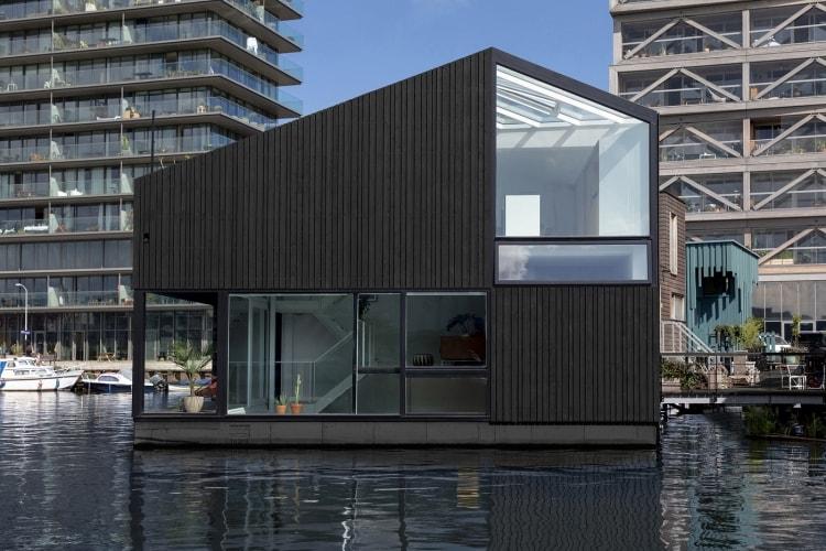 adf-web-magazine0065-foating-home-schoonschip-residential-exterior-facade-i29