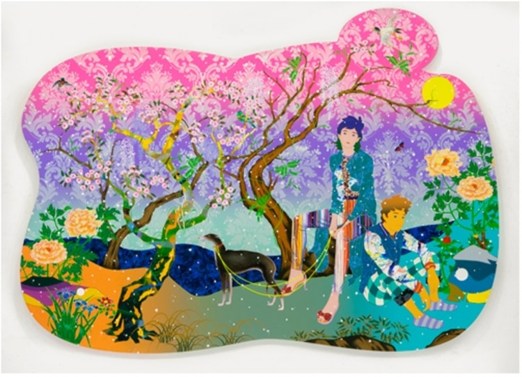 adf-web-magzine-tomokazu-matsuyama-accuntable-nature-3