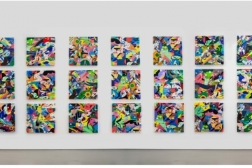 adf-web-magzine-tomokazu-matsuyama-accuntable-nature