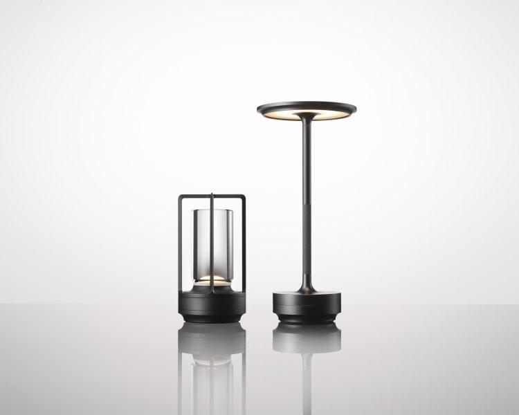 adf-web-agazine-ambientc-nomadic-lamp-9.jpg