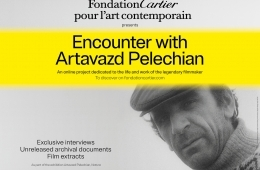 adf-web-agazine-cartier-encounter-with-artavazd-pelechian-1