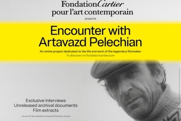 adf-web-agazine-cartier-encounter-with-artavazd-pelechian-1