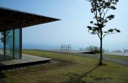 adf-web-agazine-koedahouse-kumakengo_hotel_acao-1.jpg
