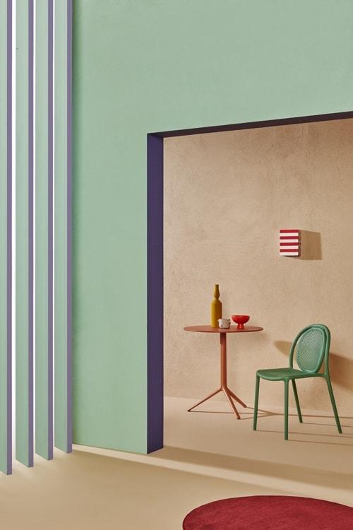 adf-web-agazine-outdoor-furniture-DeGasp-Pedrali-10