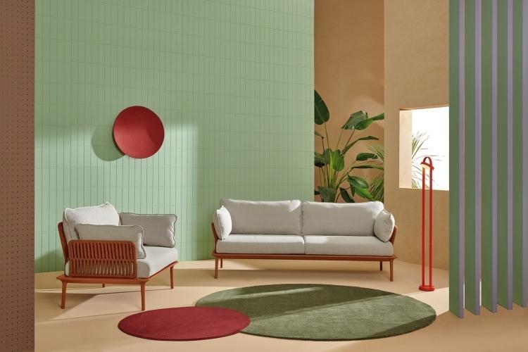adf-web-agazine-outdoor-furniture-DeGasp-Pedrali-2