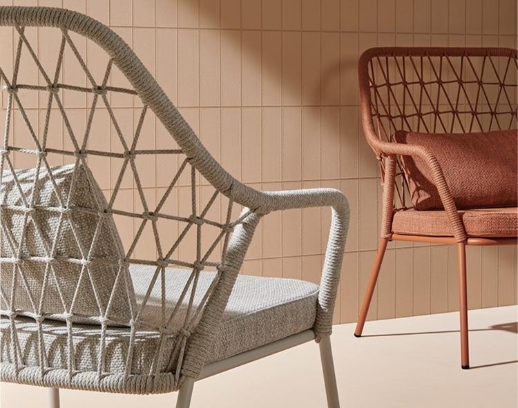 adf-web-agazine-outdoor-furniture-DeGasp-Pedrali-4