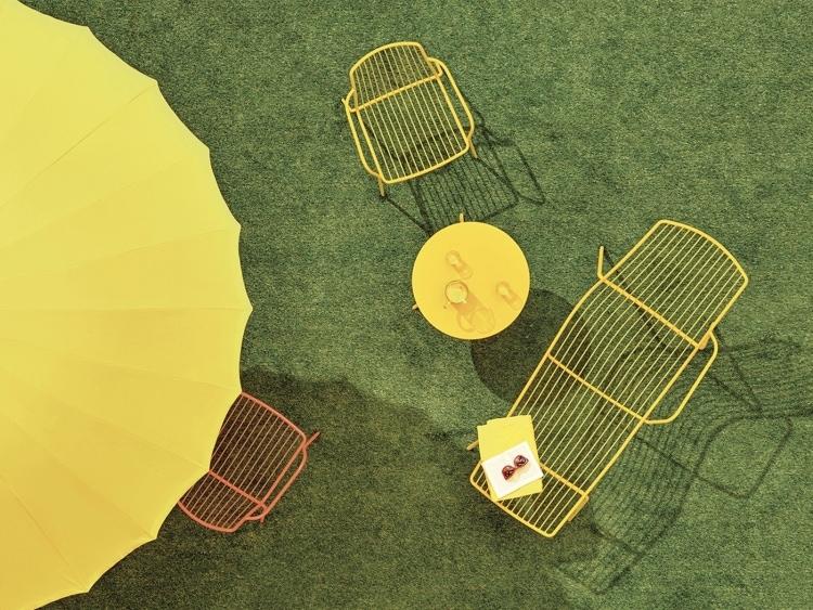 adf-web-agazine-outdoor-furniture-DeGasp-Pedrali-8