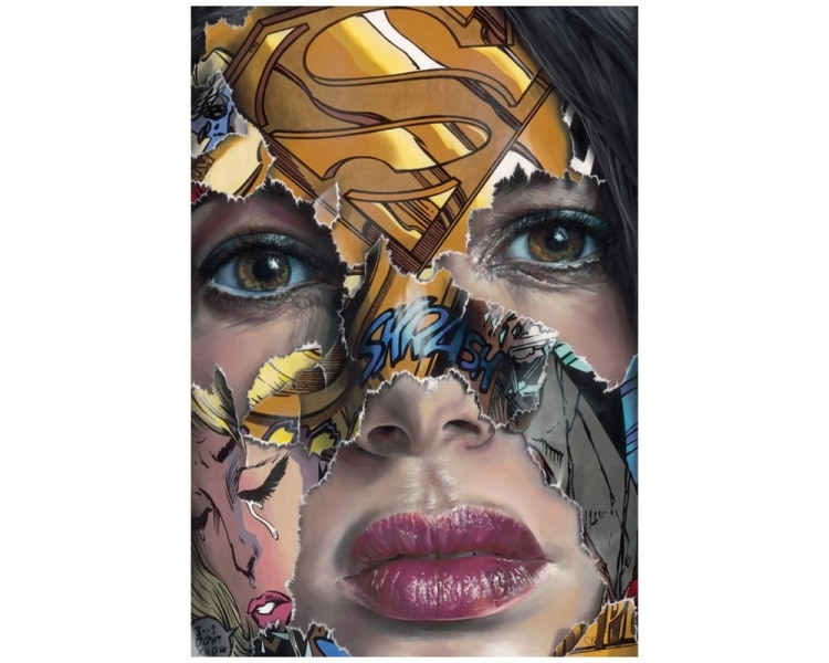 adf-web-magazine-and-collection-contemporary-art-8