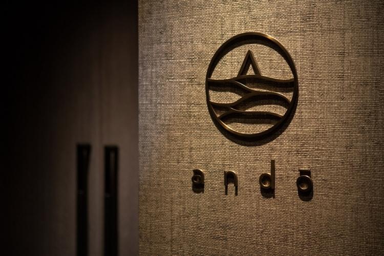 adf-web-magazine-ando-restaurant-16