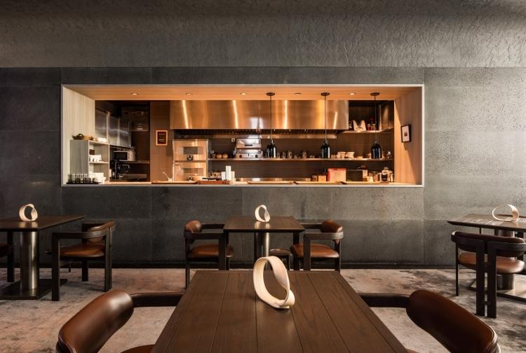 adf-web-magazine-ando-restaurant-6