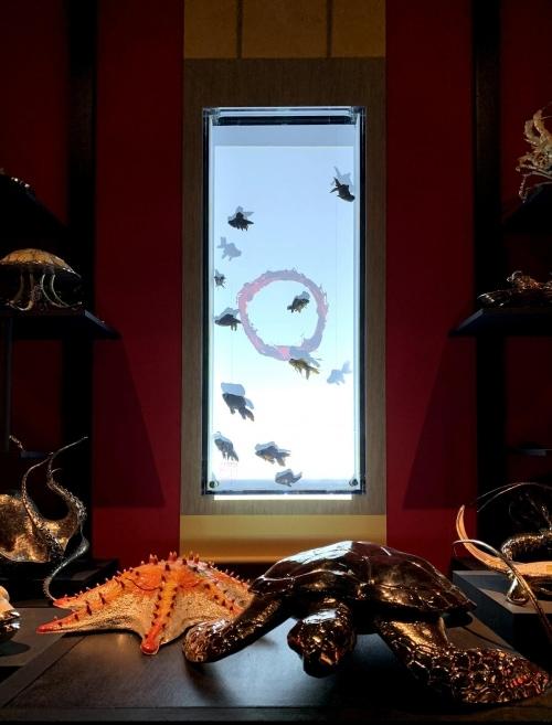 adf-web-magazine-art_aquarium_museum-valentina_cannava-3