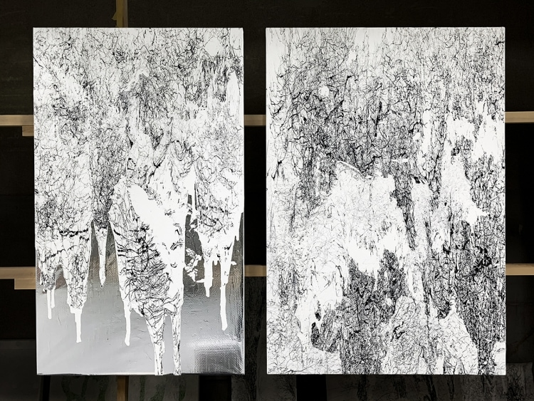 adf-web-magazine-artsticker-gallery-room-a-6