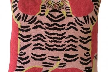 adf-web-magazine-bengal-tiger-cushion