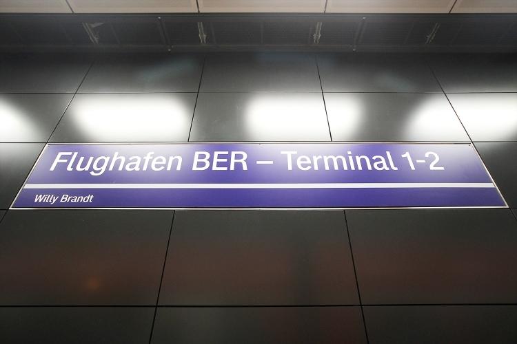 adf-web-magazine-berlin-brandenburg-airport-1