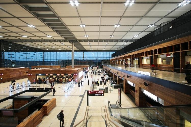 adf-web-magazine-berlin-brandenburg-airport-11