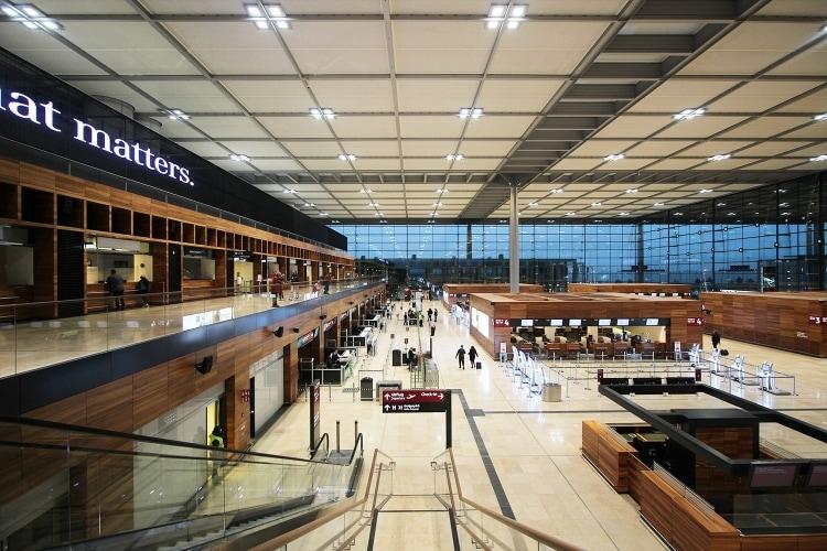 adf-web-magazine-berlin-brandenburg-airport-12