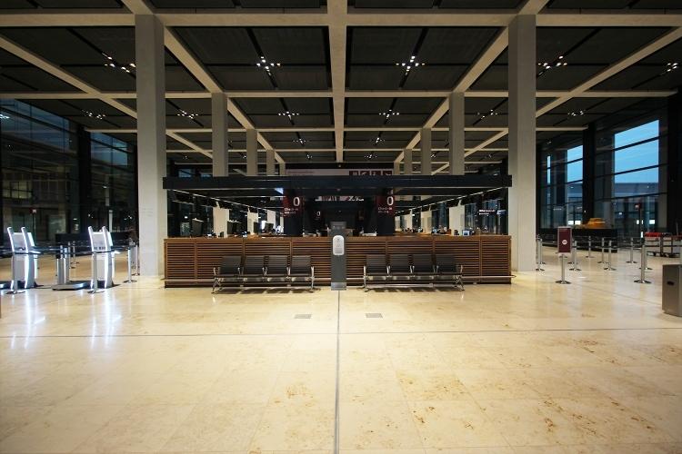 adf-web-magazine-berlin-brandenburg-airport-15
