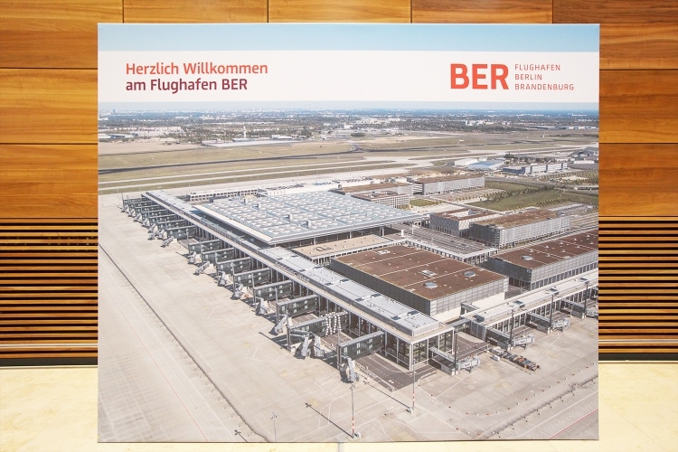 adf-web-magazine-berlin-brandenburg-airport-17