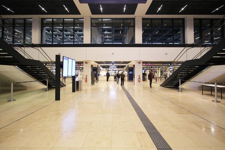 adf-web-magazine-berlin-brandenburg-airport-2