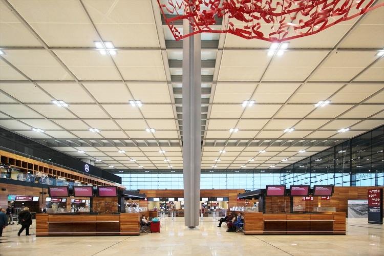 adf-web-magazine-berlin-brandenburg-airport-6