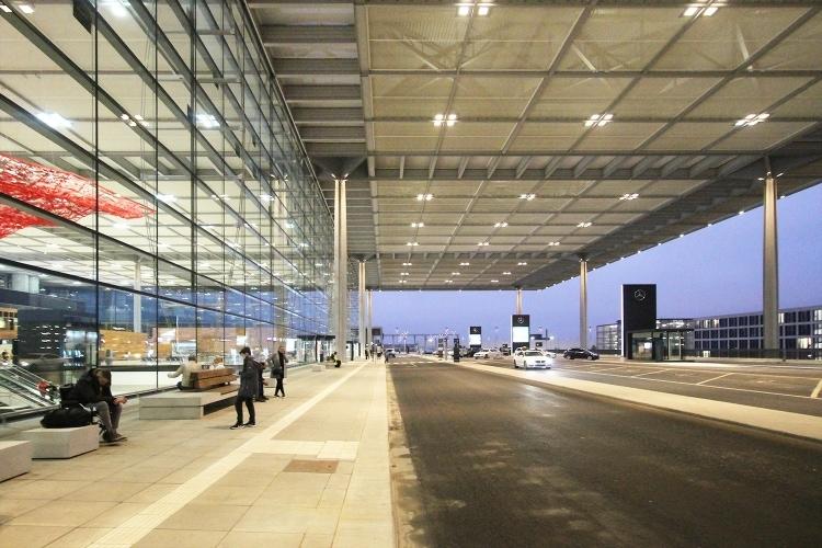 adf-web-magazine-berlin-brandenburg-airport-7
