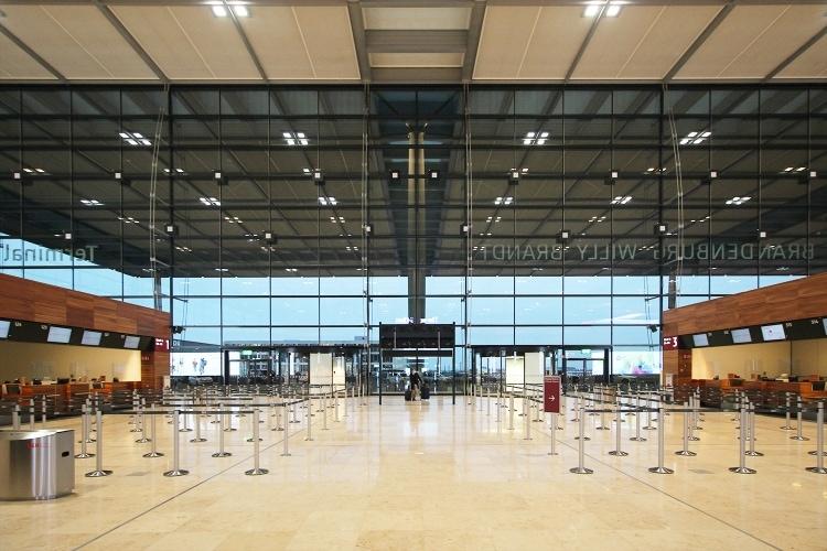 adf-web-magazine-berlin-brandenburg-airport-8
