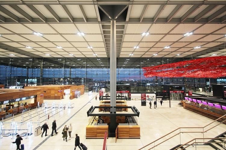 adf-web-magazine-berlin-brandenburg-airport-9