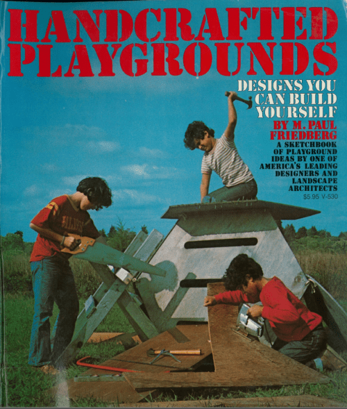 adf-web-magazine-caring-the-city-caring-the- children-friedbergs-inspired-handcrafted-playgrounds-4